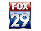 fox29-logo.jpg