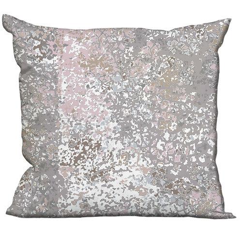 Mosaic Montage Pillows