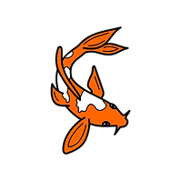 Orange Koi.png
