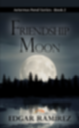 Friendship_Moon_FrontCover.png