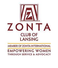 Zonta Club Logo_Vertical_Color_LANSING.j