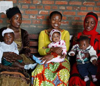 RwandaMothers.jpg