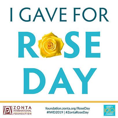 Rose-Day_I-Gave.jpg