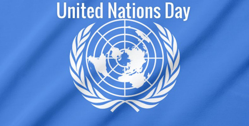 United-Nations-Day_ss_166923164-790x400.