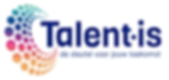 talent-is logo.PNG