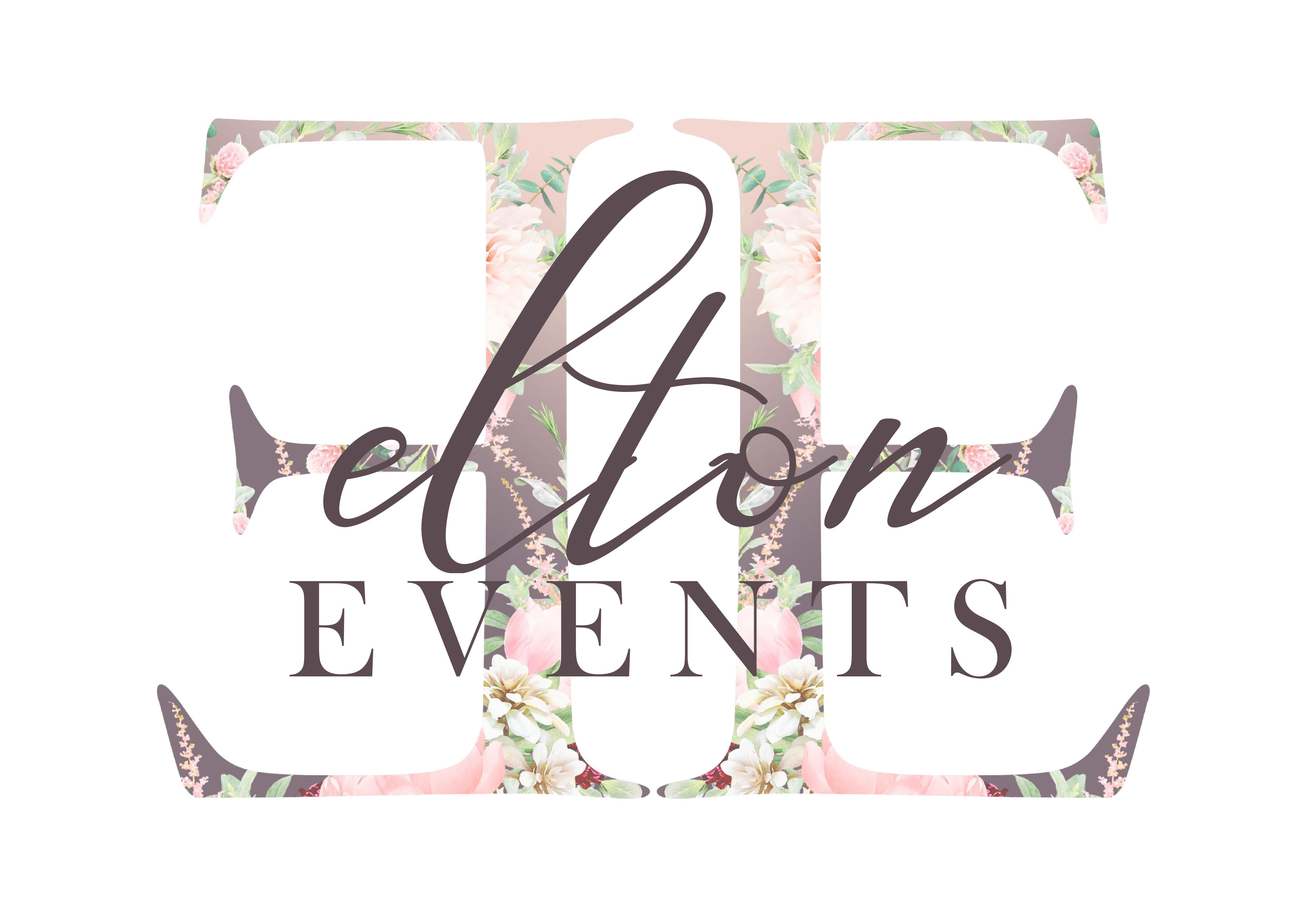 Elton Events
