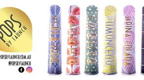 Pops by Launch Pty Ltd
