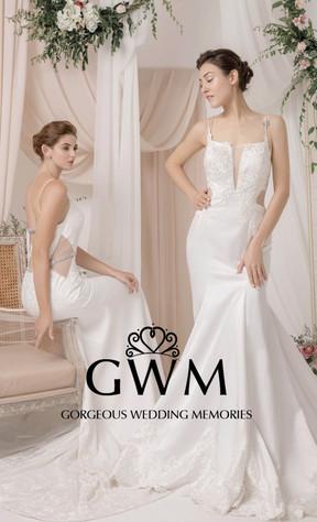 GWM Wedding