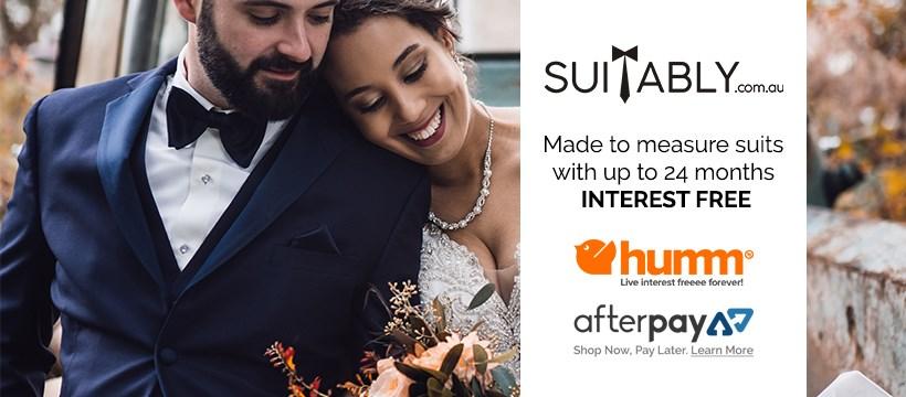 Suitably.com.au