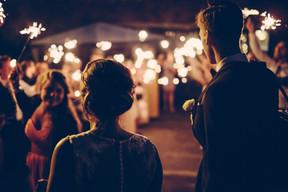 Wedding Planning – Should you hire a Wedding Coordinator?