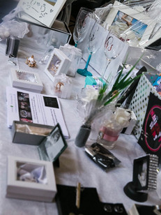 malvern wedding expo