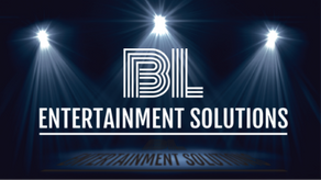 B&L Entertainment Solutions