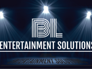 B&L Entertainment Solutions