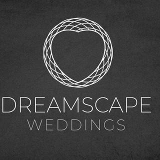 Dreamscape Weddings