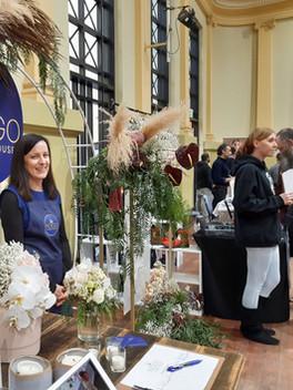 Brunswick Wedding Expo