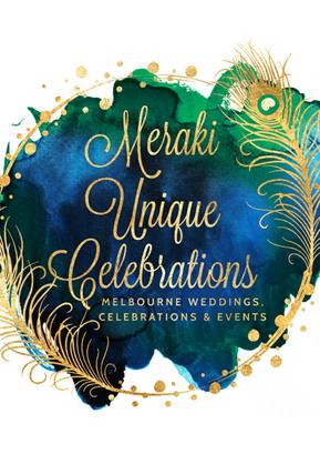 Meraki Unique Celebrations