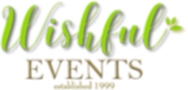 Wishful Events_edited.png
