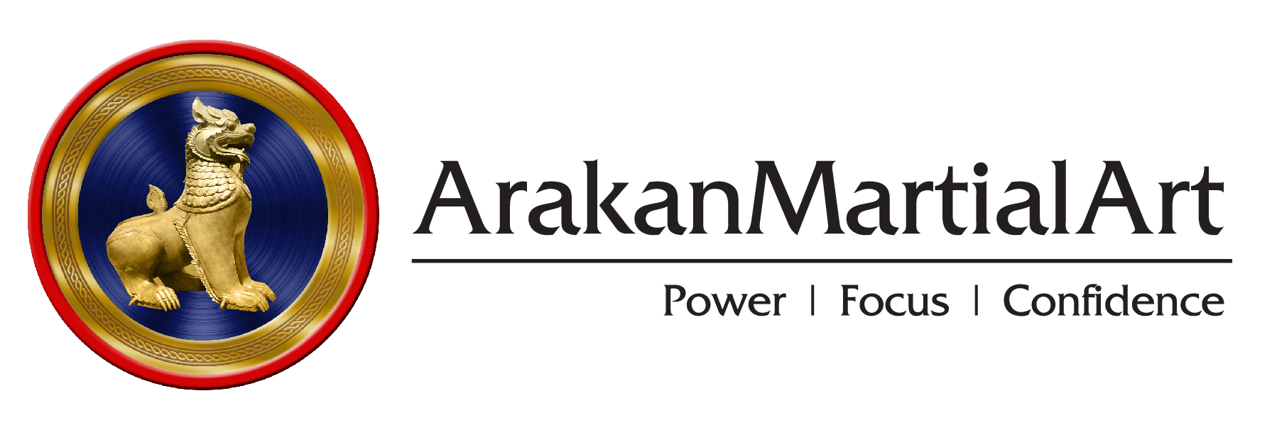 Arakan Martial Art