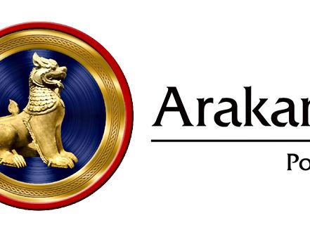 1.30 Arakan Martial Art Demo & Talk