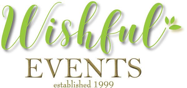 Wishful Events Melbourne Wedding planner