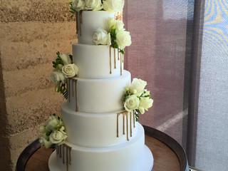 CW Cakes - Cheltenham