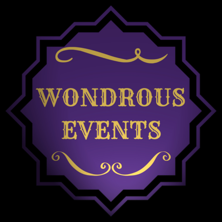 Wondrous Events