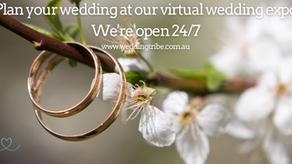 Wedding Planning (VIC)