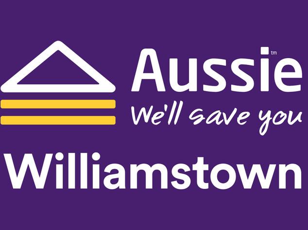 Aussie Williamstown