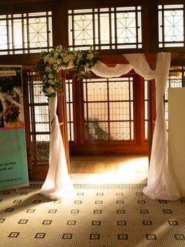 Williamstown Wedding Expo