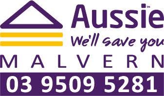 Aussie Malvern