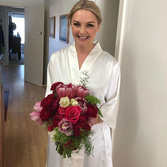 Violet Road Florist