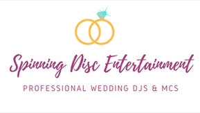 Spinning Disk Entertainment