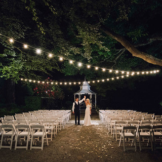 Tiger Lily Weddings & Events