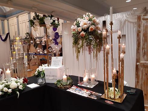 Affordable Wedding Expos Melbourne