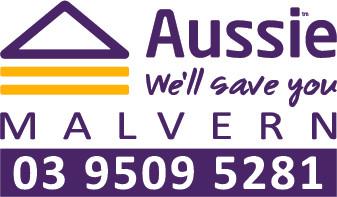 Aussie Home Loans - Malvern