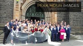 Peak Hour Images