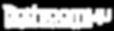 B4U-LOGO-(320)-WHITE.png