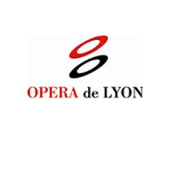 opera-lyon-2