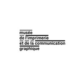 musee-imprimerie