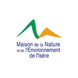 maison-nature-environnement-isere-2