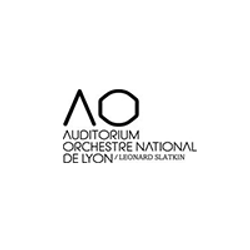 auditorium-lyon-2