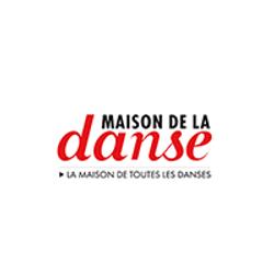maison-danse-2