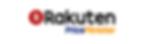logo_rakuten_price.png