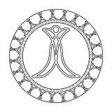 5 - Mandala.jpg