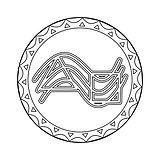 3 - Mandala.jpg