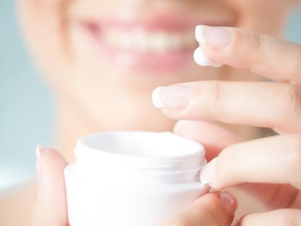 Teure Kosmetik - wenig Wirkstoff ?