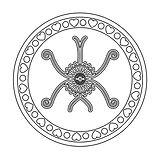 11 - Mandala.jpg