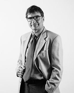 Kofler Georg.jpg