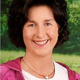 Sonja Sophia Lackner.jpg
