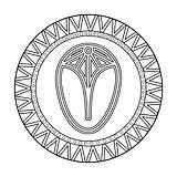 12 - Mandala.jpg